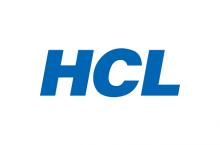 Hcl1 1 220X145