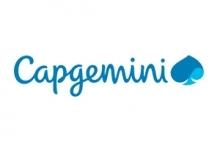 Partnerlogos Capgemini 1 220X145