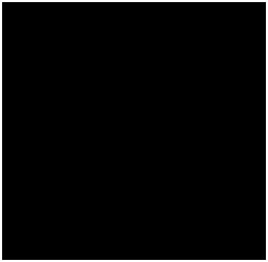 Dxc Logo Vt Blk Rgb 150