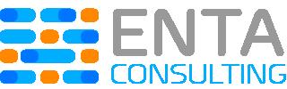 Logo Enta Horizontal H100
