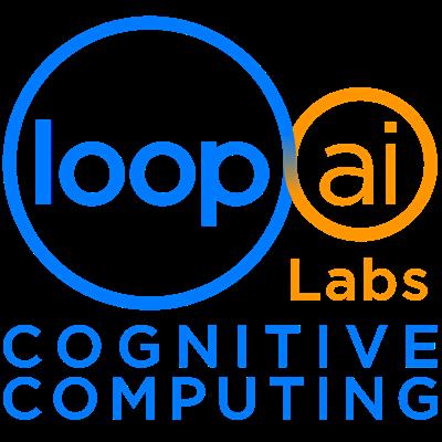 Loopai Logo