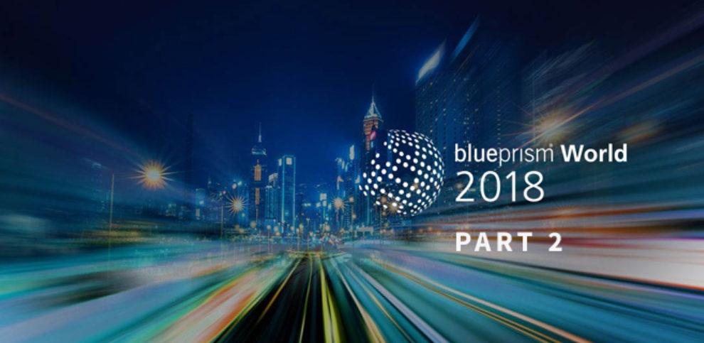 Bp Blog Blueprismworld 2