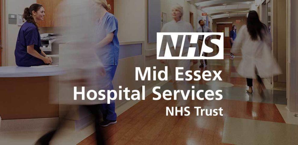 Casestudy Logo Mid Essex Nhs New Design