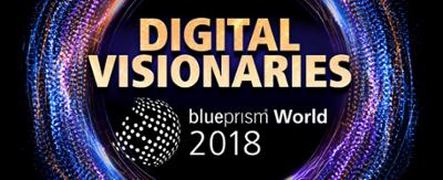 Digital Visionaries 1