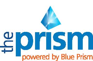 The Prism Logo 300 1